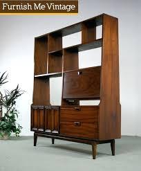 G Plan Room Divider Mid Century Modern Bookcases Mid Century Modern Room Divider