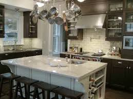 river kitchen island 16 best kitchen island inspiration images on home