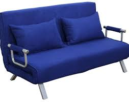 Queen Size Sofa Bed Ikea Sofa Best Sleeper Sofas To Buy Wonderful Queen Size Sofa Bed The
