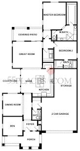 sydney floorplan 2112 sq ft encore at eastmark 55places com