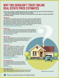 Homes Values Estimate by Lake Livingston Waterfront Properties Estate