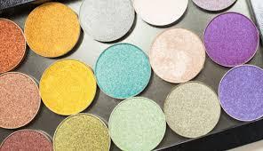 makeup makeup palettes makeup kits makeup