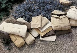 tappeti bagno gabel tappeto fonte di gabel da 28 10