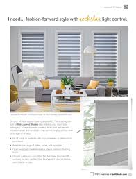 home interior products catalog blinds and shades inspiration catalog bali blinds and shades