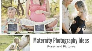 maternity photo shoot ideas 41 unique maternity photography ideas poses and pictures