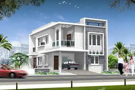3500 sq ft 3 bhk 3t villa for sale in bricmor elite villas kollur