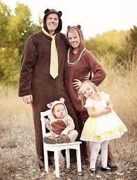 family costumes best 25 family costumes ideas on family