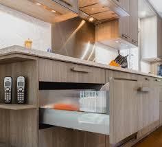 leicht westchester project photos kitchen renovation u0026 remodeling