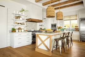 kitchen decorating ideas colors 40 beach house decorating beach home decor ideas