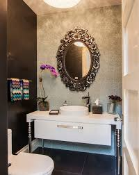bathroom design seattle 222 best bathroom solutions images on rooms