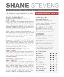 Best Free Resume Templates Word by Resume Builder Mac Best 20 Resume Builder Ideas On Pinterest