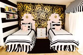 kitchen adorable black white and gold bedroom grey tan and white