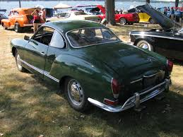 1971 karmann ghia 2012 the cars time forgot photographs the crittenden automotive