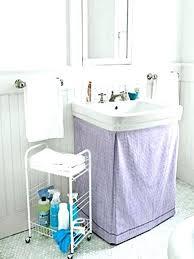 fresh small bathroom storage cabinet and small bathroom vanities