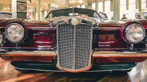 nissan micra jaguar lookalike the ten worst retro cars ever made