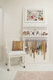 in closet storage 7 ideas for creative master closet storage the inspired room