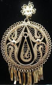 folklorico earrings earrings el folklor mexicano