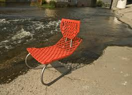 Recycled Patio Furniture Stylish Recycled Outdoor Furniture Recycled Plastic Outdoor