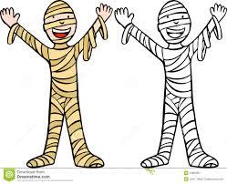 mummy royalty free stock photography image 10863957