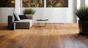 timber impressions timber floors harvey norman australia