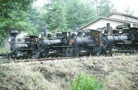 railway preservation news u2022 view topic are park trains
