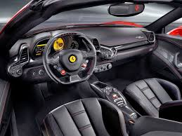 458 spider price philippines philippine distributor launches 458 spider carguide ph