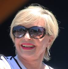 does florence henderson have thin hair 19 mullet haircut ideas designs hairstyles design trends