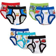 hello kitty toddler underwear 7 pack walmart com