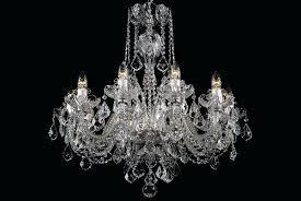 large flat ceiling lights lights crystal chandeliers chandelier semi flush mount ceiling