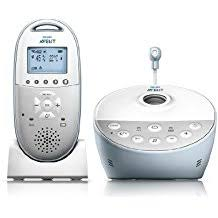 babyphone für 2 kinderzimmer suchergebnis auf de für babyphone mit 2 sendern