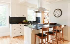 essgruppe küche 100 unikale ideen für sitzecke in der küche archzine net
