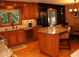 fragrance express decorating kitchen ideas how much for a