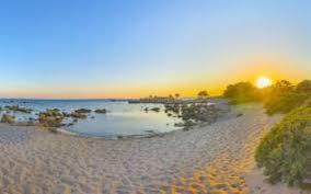 73 best holidays s day menorca