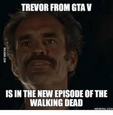The Walking Dead Meme - 25 best memes about the walking dead memes the walking dead