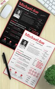 resume psd template free best 25 resume template download ideas only on pinterest download simple cv resume template free psd simple cv resume template free psd is perfect for any opportunity and help you to get your dream job