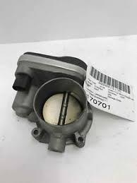 dodge charger throttle 06 07 08 09 10 dodge charger throttle valve oem ebay