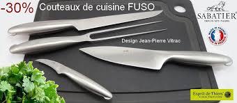 meilleur marque de couteau de cuisine marque de couteau de cuisine 100 images bloc de couteaux de