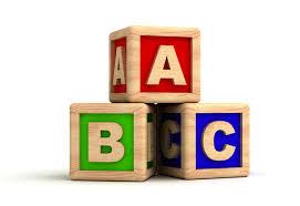 building block free download clip art free clip art on