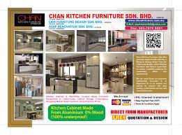 kitchen cabinet forum chan kitchen furniture design archives bullpen us