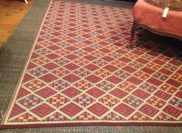 Kitchen Rug Washable 18 Best Area Rugs For Kitchen Design Ideas U0026 Remodel Pictures
