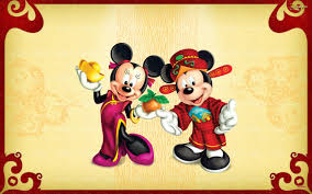 mickey mouse characters images u2013 wallpapercraft