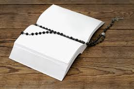 thanksgiving prayer for success prayer intentions book daily tv mass