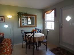 quiet clean and family friendly guest homeaway woodbourne