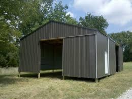 plans for building a barn awesome pole barn design ideas gallery liltigertoo com