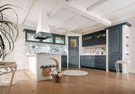 kitchen collections kitchens in london ontario by motivo interiors custom kitchens
