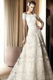 sle sale wedding dresses wedding dresses sale wedding dresses on sale cellosite info