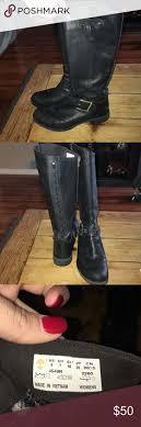 womens timberland boots size 9 s timberland boots d s timberland boots and boots