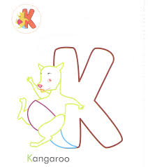 letter k coloring pages for preschoolers 28 images free letter