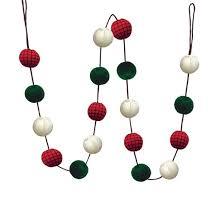 styrofoam ornaments tree decorations target