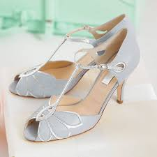 wedding shoes qatar mimosa leather t bar wedding shoes by